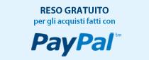 Compribene Paypal